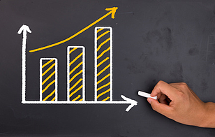 3_Ways_Executives_Can_Grow_Revenue_With_Inbound_Marketing