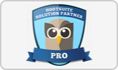 affiliations hootsuite