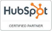 certified-hubspot-partner