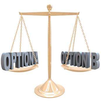 Inbound-Marketing-vs.-Outbound-Marketing