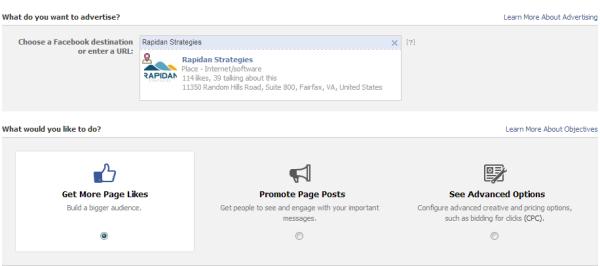 Facebook advertising 001 resized 600