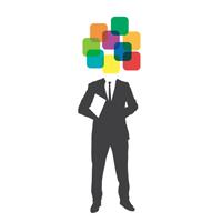 social media marketing for technology companies blog