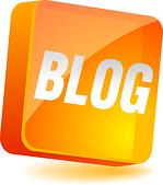 inbound marketing blogging