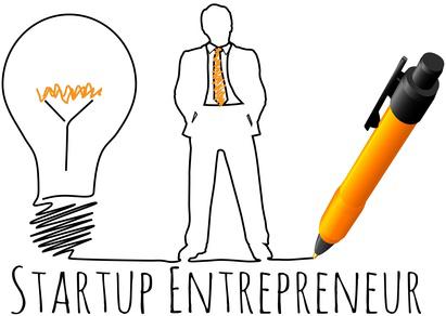 entrepreneur integrated marketing strategy