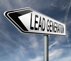 inbound lead generation tips for insurance agencies