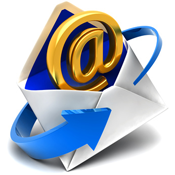 How_to_Drive_Business_Results_With_Email_Marketing_Blog