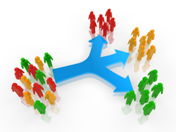 Supercharge_your_email_marketing_with_lead_segmentation