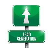 Surefire_tactics_to_improve_inbound_lead_generation_blog