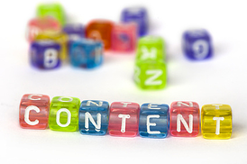 Improve_your_content_marketing_to_beat_your_competition