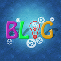 Generate_leads_with_your_business_blog
