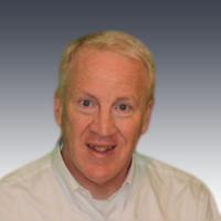 Rapidan Strategies President John Beveridge