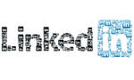 Use LinkedIn to Improve Business Performance