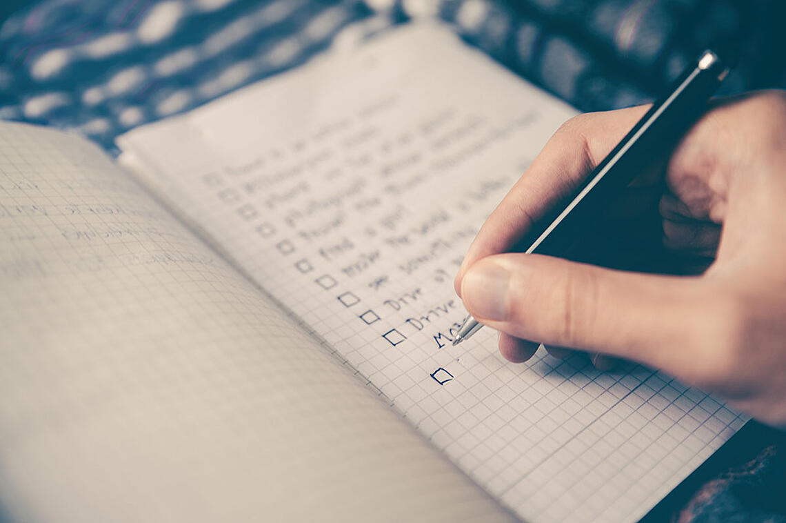 3 business development tactics to review to hit year end goals.jpg