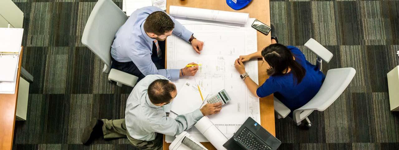 Business Development strategy session.jpeg