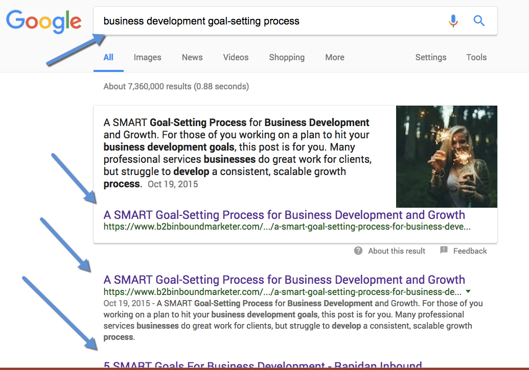 Business Development.png
