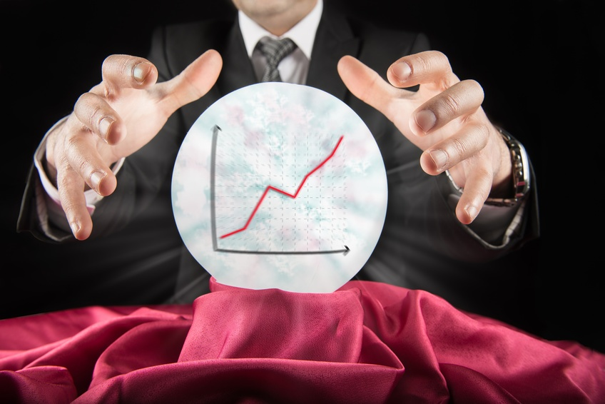Crystal Ball Prediction of the Professional Services Business Environment.jpg