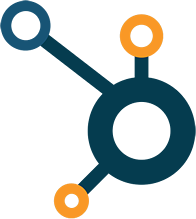 HubSpot Icon Reduced.png