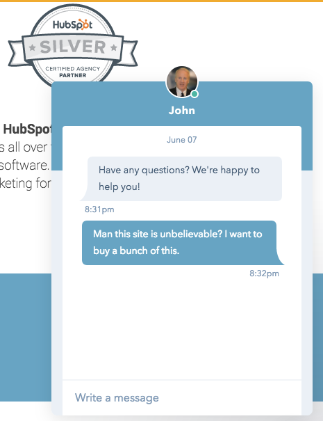 HubSpot Messages.png