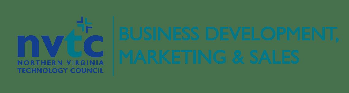 NVTC_Business_Development_Marketing__Sales_Logo.png