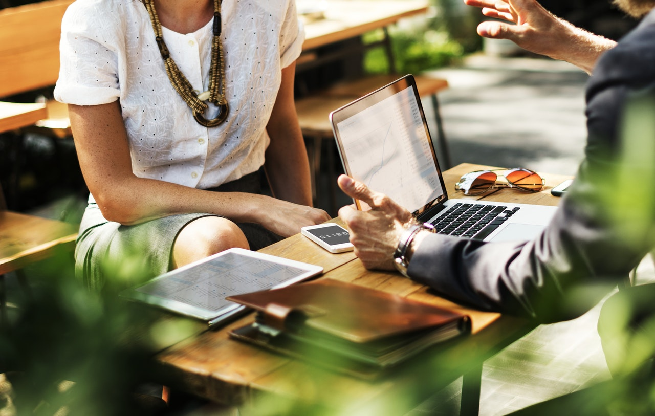 The 7 Essential Elements of a Winning Business Development Plan