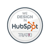 triario-partner-hubspot