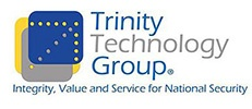 Trinity_Technology_Group.jpg