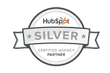 Website_Silver_Badge.png