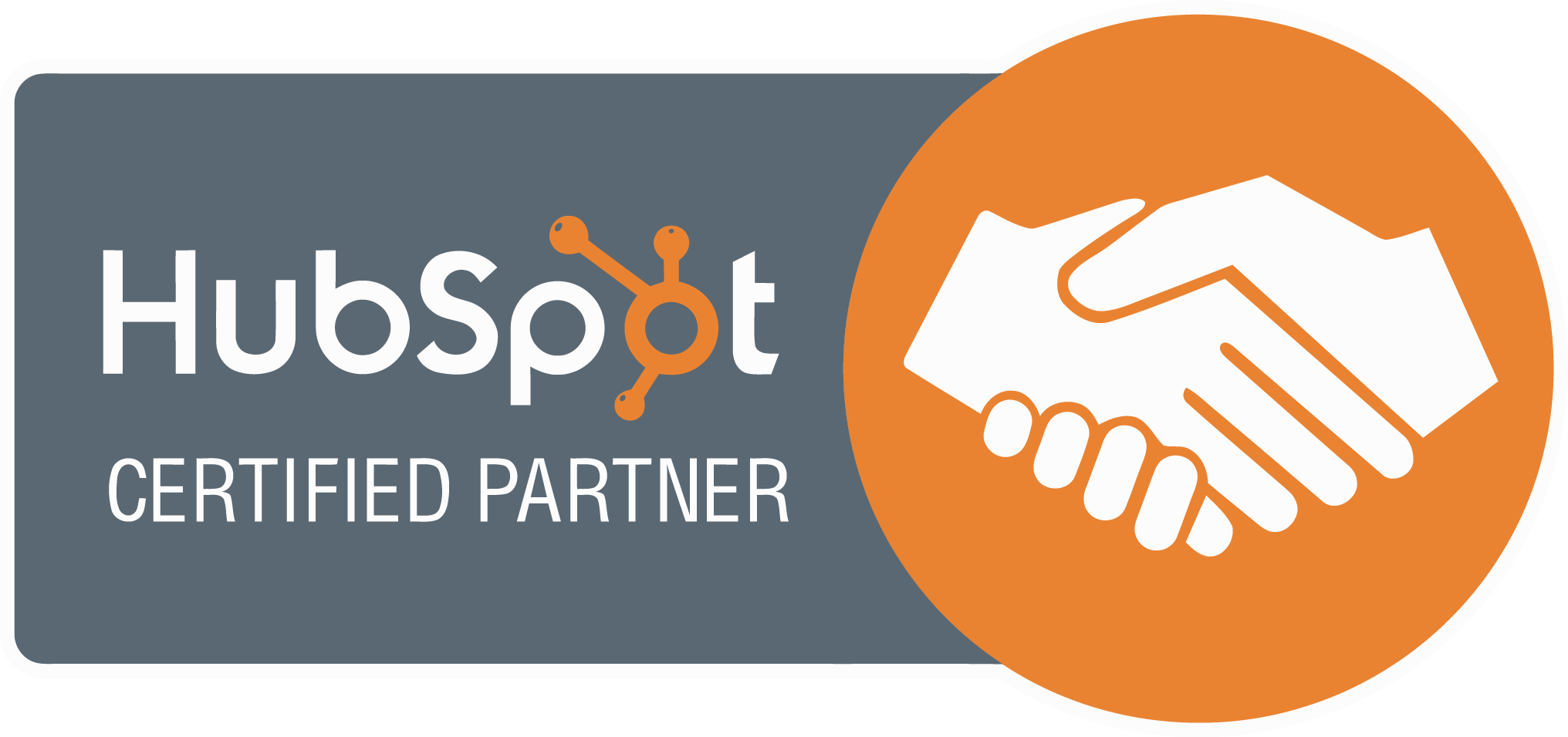 Rapidan Inbound HubSpot Certified Agency Partner