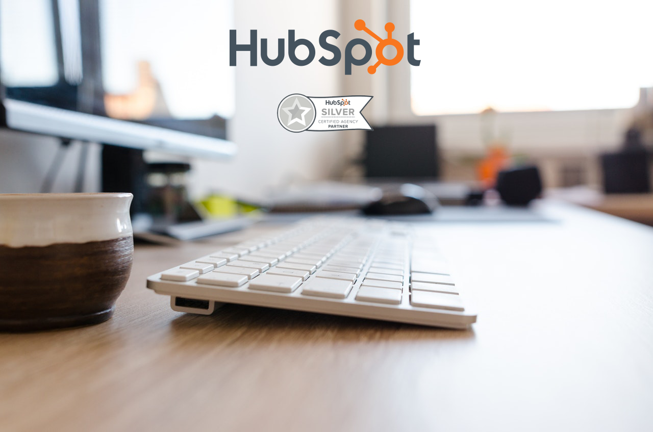 4 ways a hubspot consultant can help you grow your business