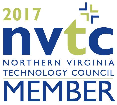 NVTC_Resource
