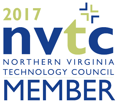 NVTC_Resource