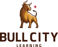 bull-city-learning-logo.png